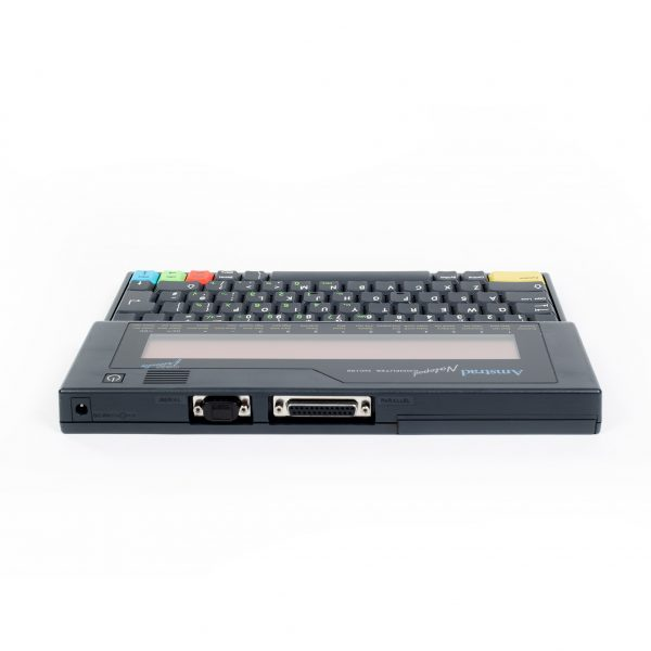 Amstrad-NC100-notepad-1992-02-Retrocomputerverhuur