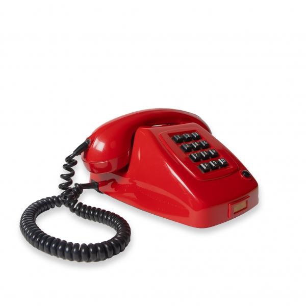 rode-telefoon-accessoires-Retrocomputerverhuur