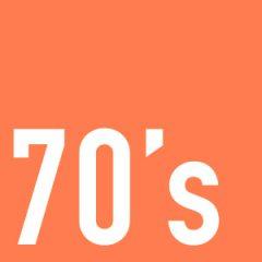 de-seventies,b-de-eighties-1980s,c-de-nineties-1990s,d-de-noughties-2000s